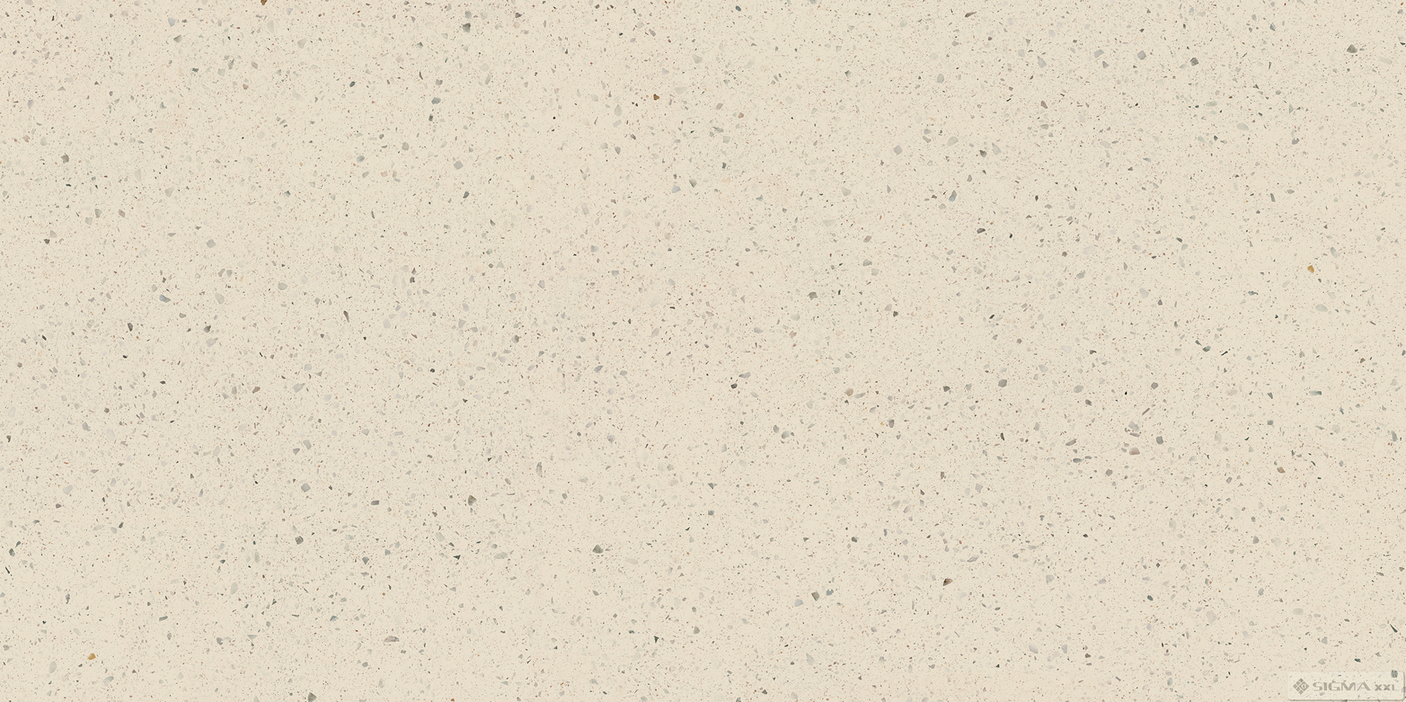 Imagine Gresie MOONDUST BIANCO SEMI-LUCIOASA 59,8x119,8