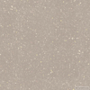 Imagine Gresie MOONDUST SILVER MAT 59,8x59,8