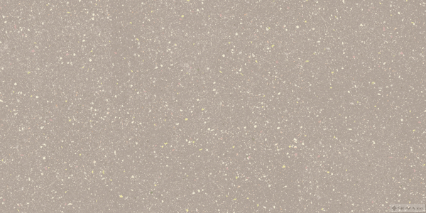 Imagine Gresie MOONDUST SILVER MAT 59,8x119,8