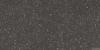 Imagine Gresie MOONDUST ANTRACITE MAT 59,8x119,8