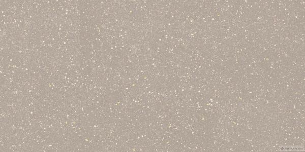 Imagine Gresie MOONDUST SILVER SEMI-LUCIOASA 59,8x119,8