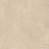 Imagine Gresie SILKDUST LIGHT BEIGE MAT 59,8x59,8