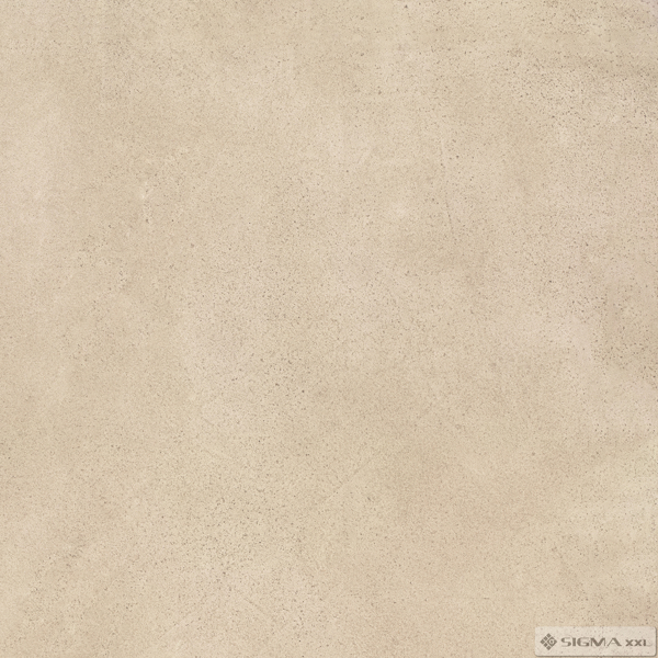 Imagine Gresie SILKDUST LIGHT BEIGE MAT 59,8x59,8