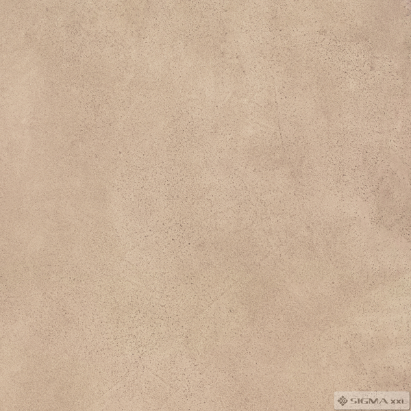 Imagine Gresie SILKDUST BEIGE MAT 59,8x59,8