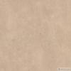 Imagine Gresie SILKDUST BEIGE MAT 59,8x59,8
