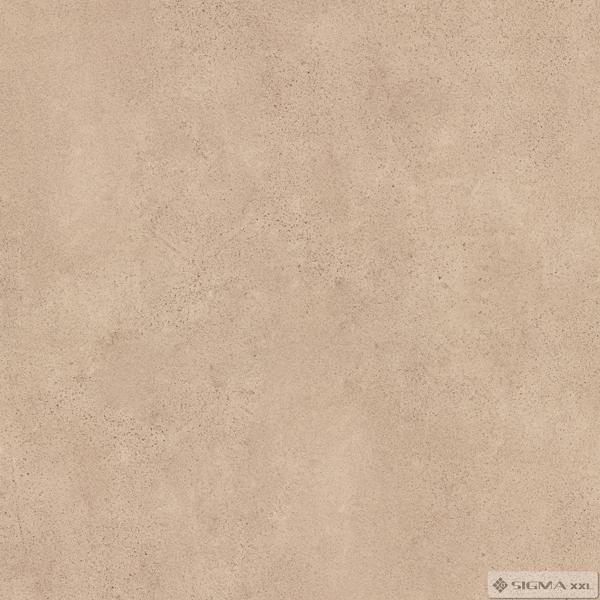 Imagine Gresie SILKDUST BEIGE SEMI-LUCIOASA 59,8x59,8