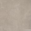 Imagine Gresie SILKDUST LIGHT GRYS MAT 59,8x59,8