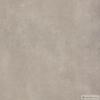Imagine Gresie SILKDUST LIGHT GRYS SEMI-LUCIOASA 59,8x59,8