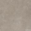 Imagine Gresie SILKDUST GRYS MAT 59,8x59,8