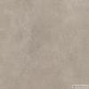 Imagine Gresie SILKDUST GRYS SEMI-LUCIOASA 59,8x59,8