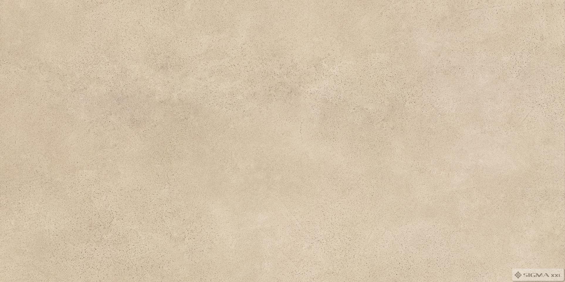 Imagine Gresie SILKDUST LIGHT BEIGE MAT 59,8x119,8