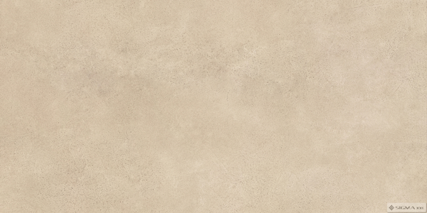 Imagine Gresie SILKDUST LIGHT BEIGE MAT 59,8x119,8