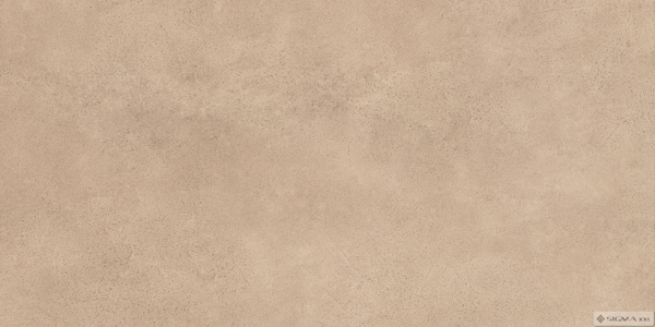 Imagine Gresie SILKDUST BEIGE MAT 59,8x119,8