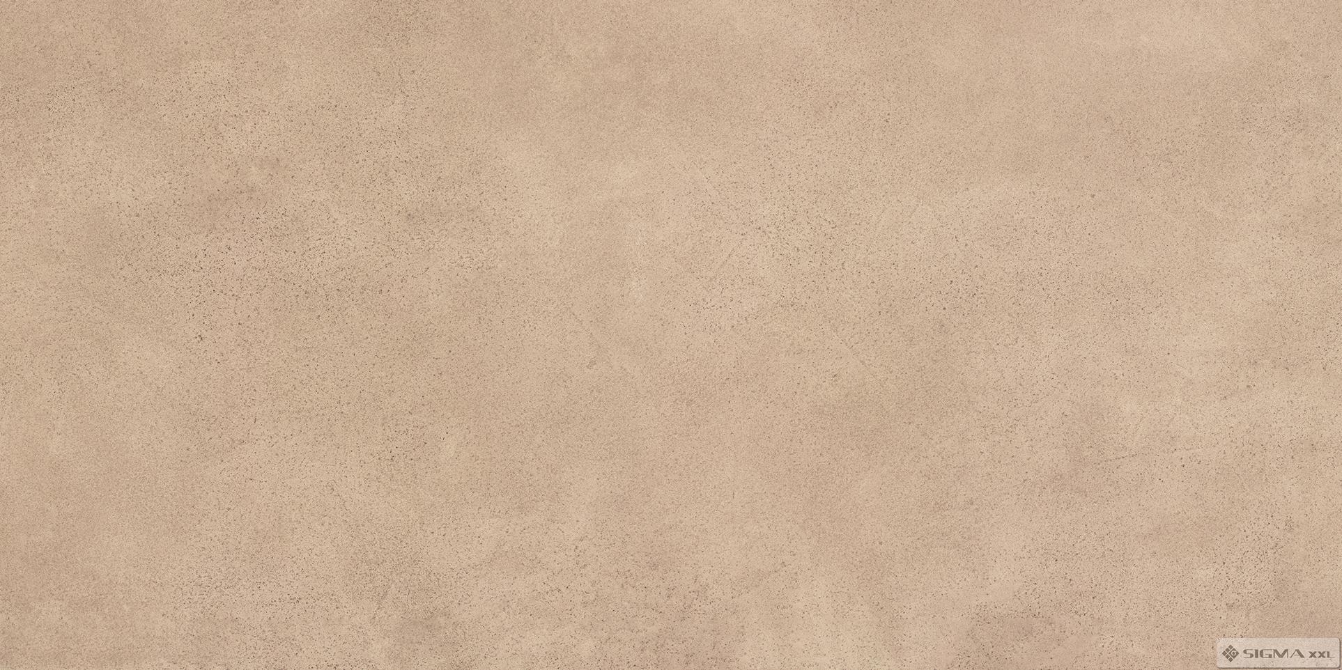 Imagine Gresie SILKDUST BEIGE MAT 59,8x119,8