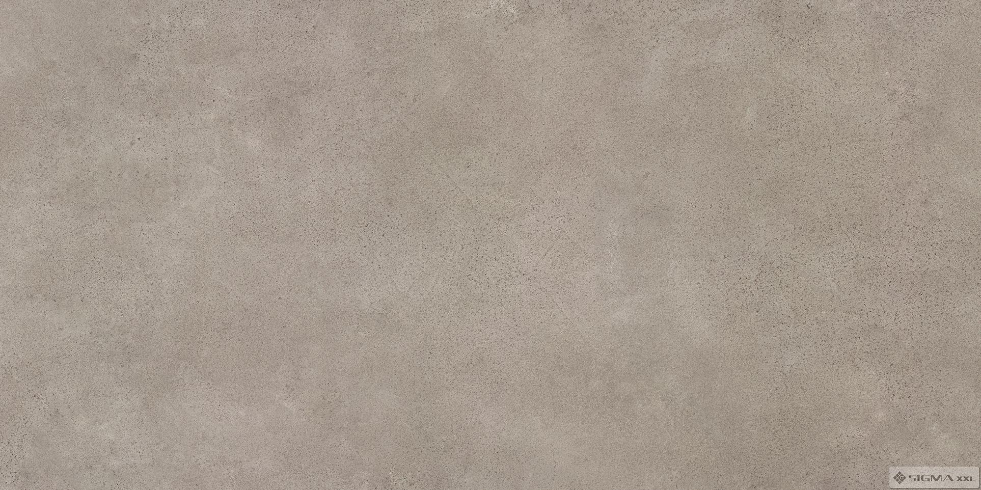 Imagine Gresie SILKDUST GRYS MAT 59,8x119,8