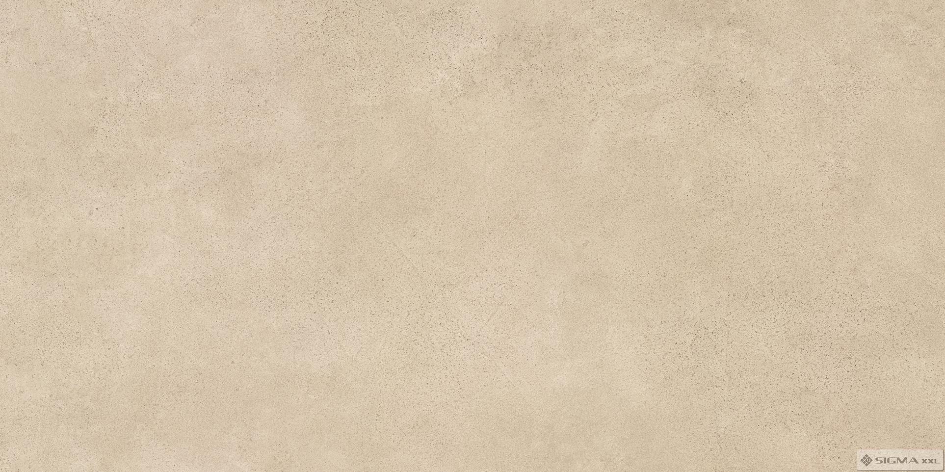 Imagine Gresie SILKDUST LIGHT BEIGE SEMI-LUCIOASA 59,8x119,8