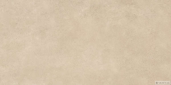 Imagine Gresie SILKDUST LIGHT BEIGE SEMI-LUCIOASA 59,8x119,8