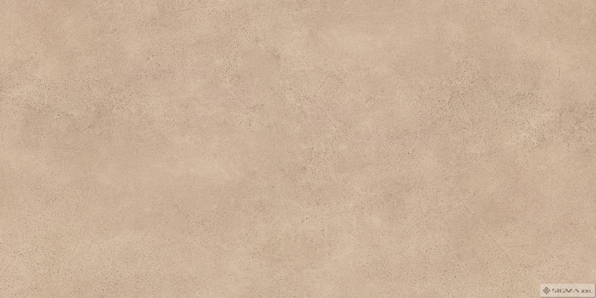 Imagine Gresie SILKDUST BEIGE SEMI-LUCIOASA 59,8x119,8