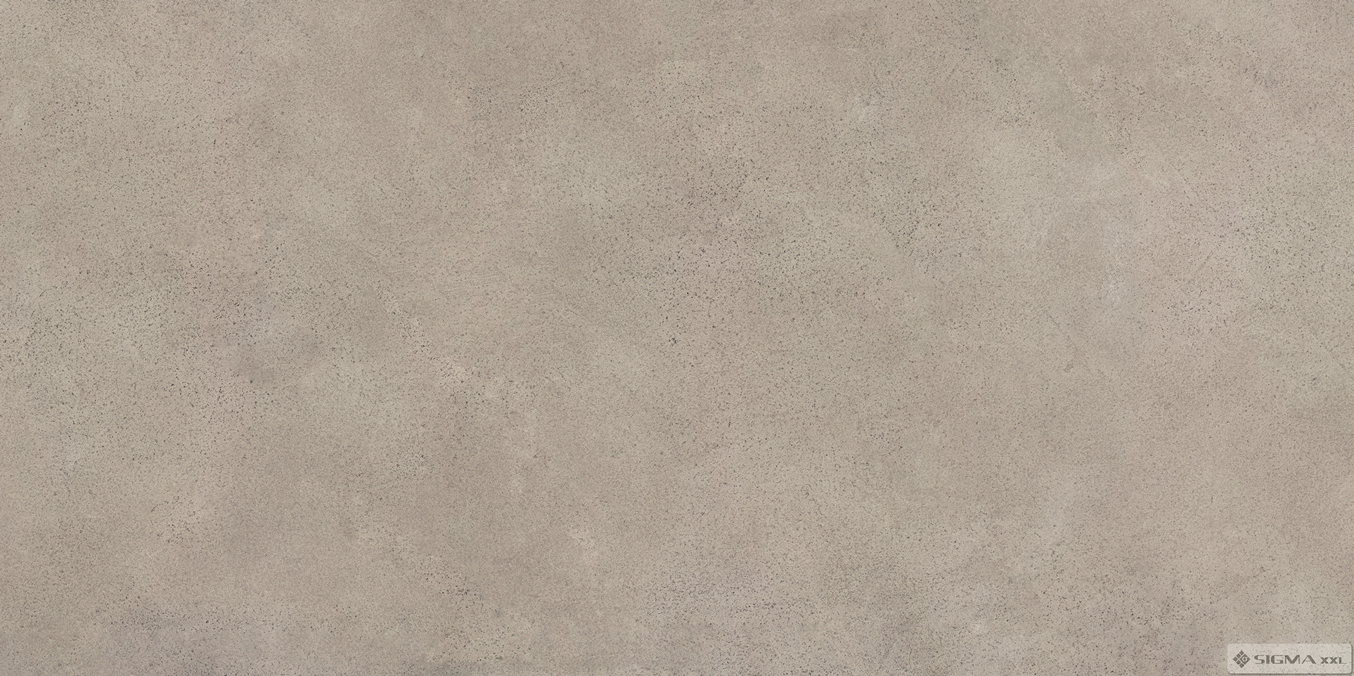 Imagine Gresie SILKDUST LIGHT GRYS SEMI-LUCIOASA 59,8x119,8