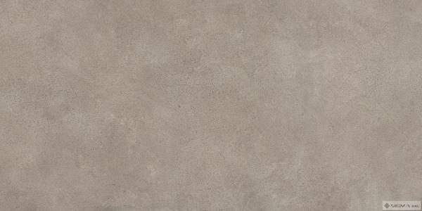 Imagine Gresie SILKDUST GRYS SEMI-LUCIOASA 59,8x119,8