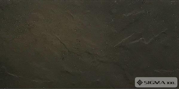 Gresie Klinkier Semir Grafit 30x14,8