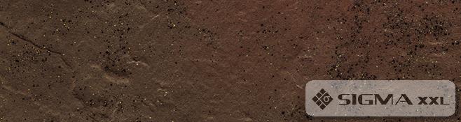 Imagine Semir Brown Elewacja 24,5x6,6