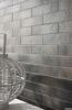 Imagine Semir Grafit Elewacja 24,5x6,6