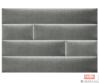 Imagine Mollis Basic 03 Antracite (Dreptunghi- 15x30 cm)
