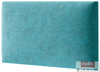 Imagine Mollis Basic 03 Turquoise (Dreptunghi- 15x30 cm)