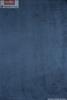 Imagine Mollis Basic 03 Blue (Dreptunghi- 15x30 cm)