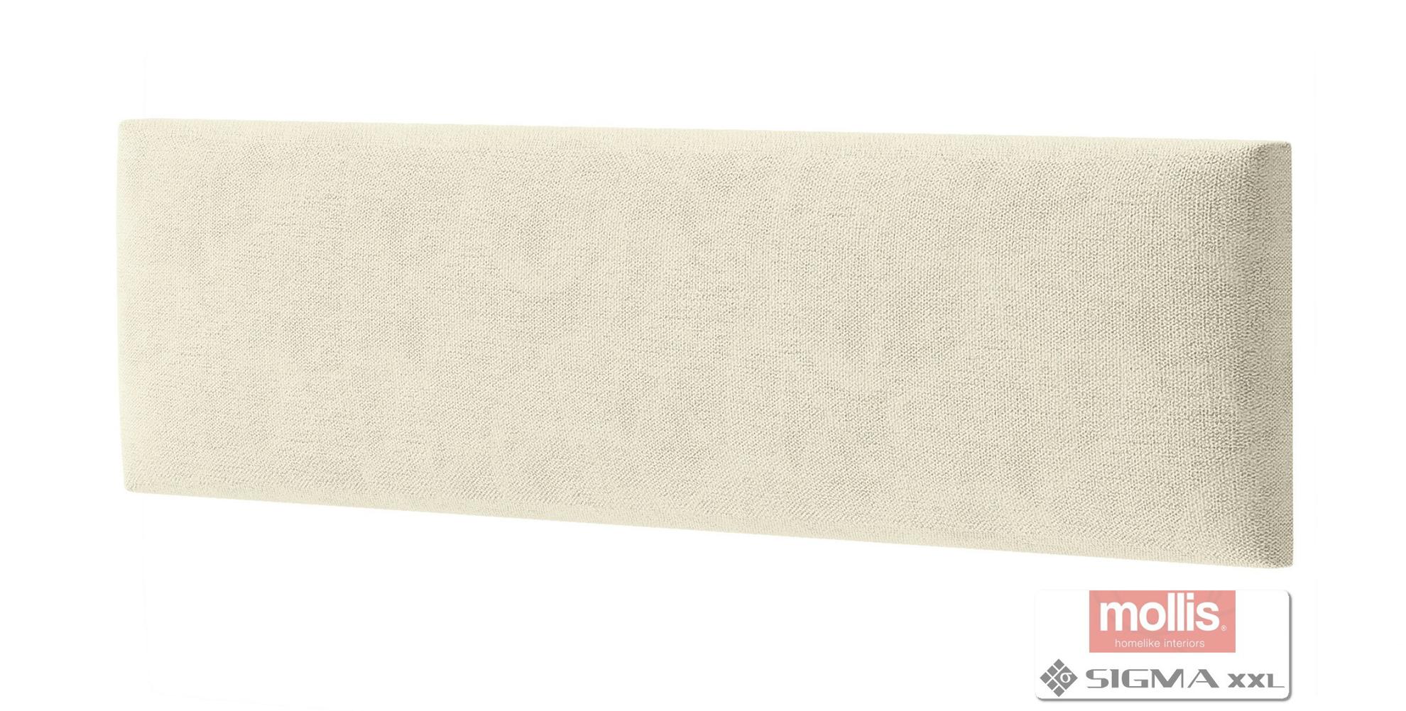 Imagine Mollis Basic 03 Beige (Dreptunghi- 15x60 cm)