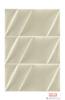 Imagine Mollis Abies 01 Beige (Paralelogram A - 30x30 cm)