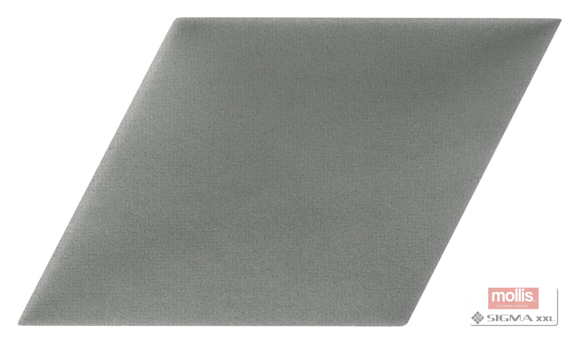 Imagine Mollis Abies 01 Grey Dust (Paralelogram A - 30x30 cm)