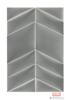 Imagine Mollis Abies 01 Grey Dust (Paralelogram B - 30x30 cm)