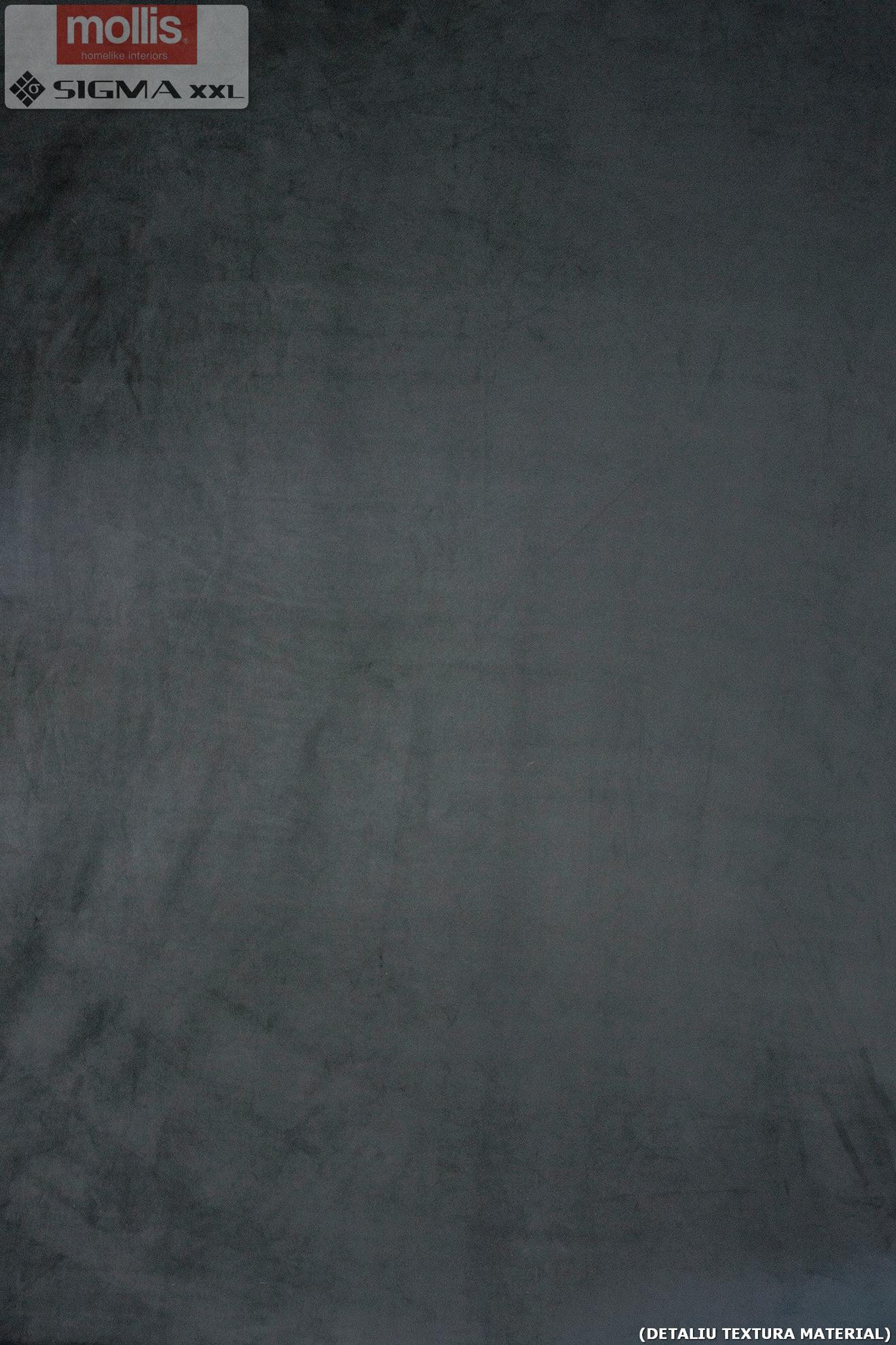 Imagine Mollis Abies 01 Dark Storm (Paralelogram B - 30x30 cm)