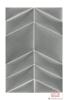 Imagine Mollis Abies 02 Grey Dust (Paralelogram B - 30x15 cm)
