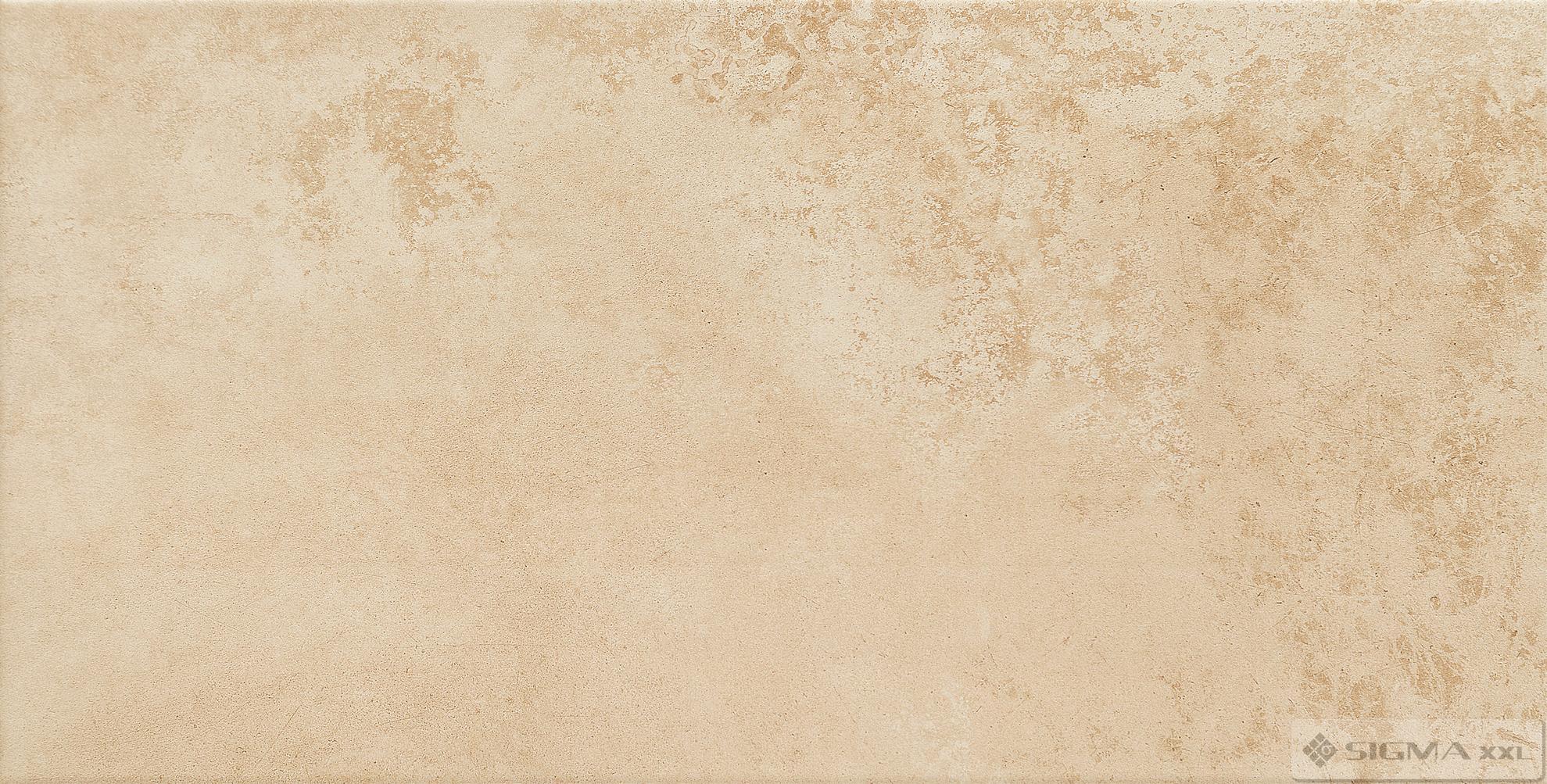 Imagine Faianta Neutral Brown 29,8x59,8