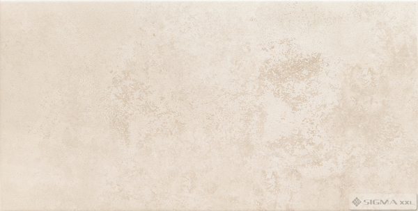 Imagine Faianta Neutral Grey 29,8x59,8