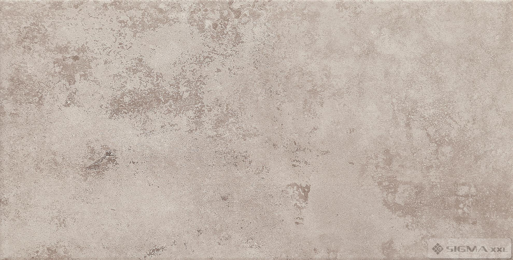 Imagine Faianta Neutral Graphite 29,8x59,8