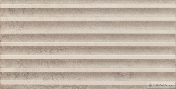 Imagine Faianta Neutral Graphite STR 29,8x59,8