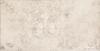 Imagine Faianta Neutral Grey Ornament 29,8x59,8