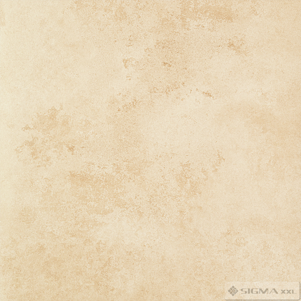 Imagine Gresie Neutral Beige 59,8x59,8