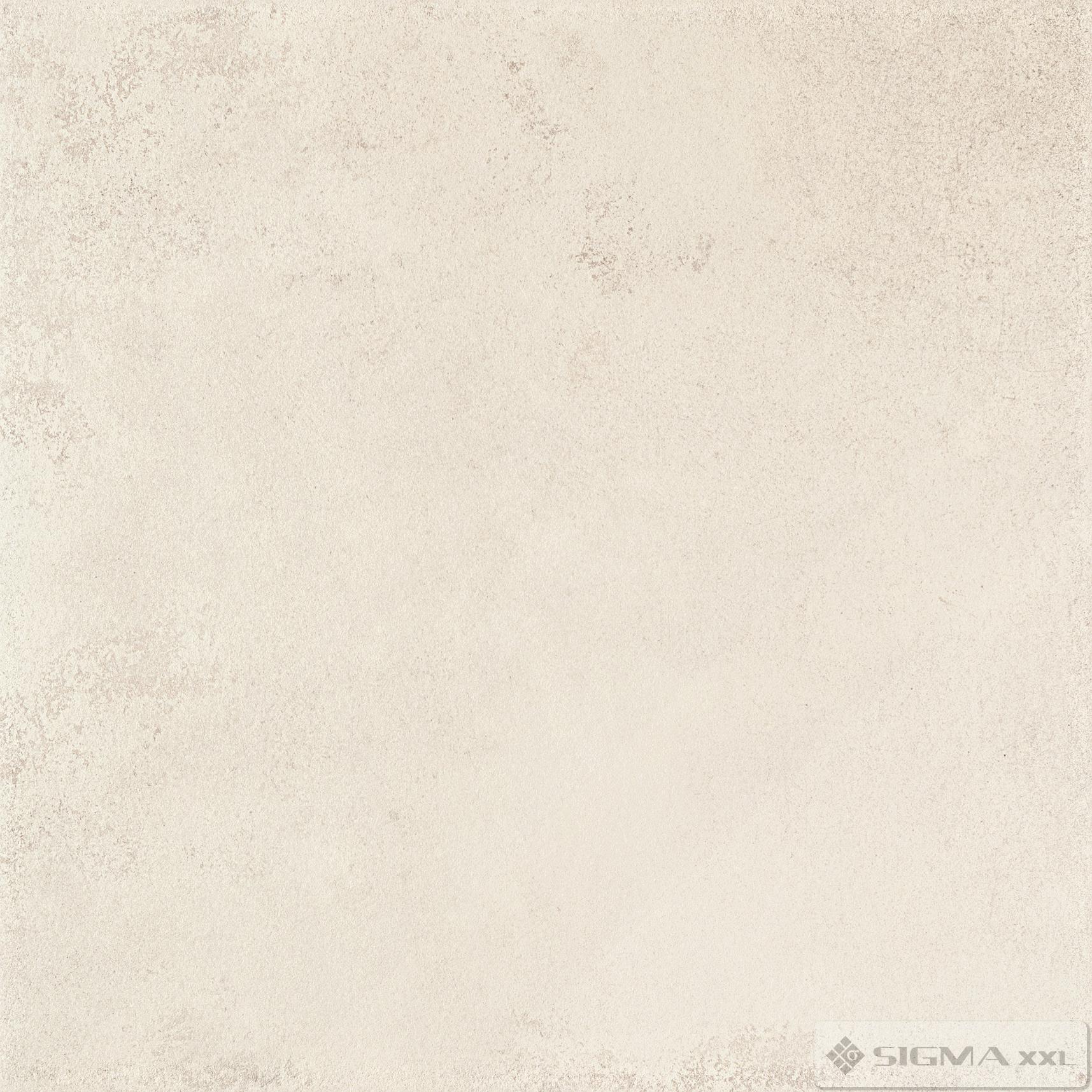 Imagine Gresie Neutral Grey 59,8x59,8
