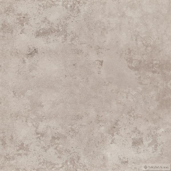 Imagine Gresie Neutral Graphite 59,8x59,8