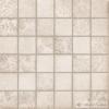 Imagine Mozaic Faianta Neutral Grey 29,8x29,8