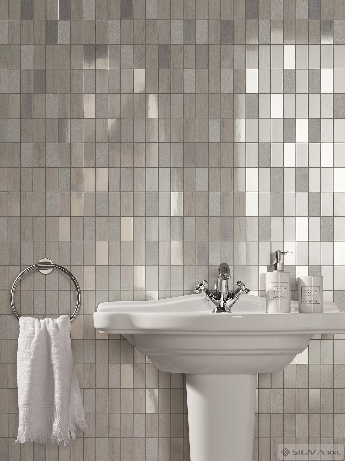 Imagine Mozaic Malena 30,8x30,3