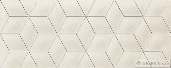 Imagine Decor Perla White STR 29,8x74,8