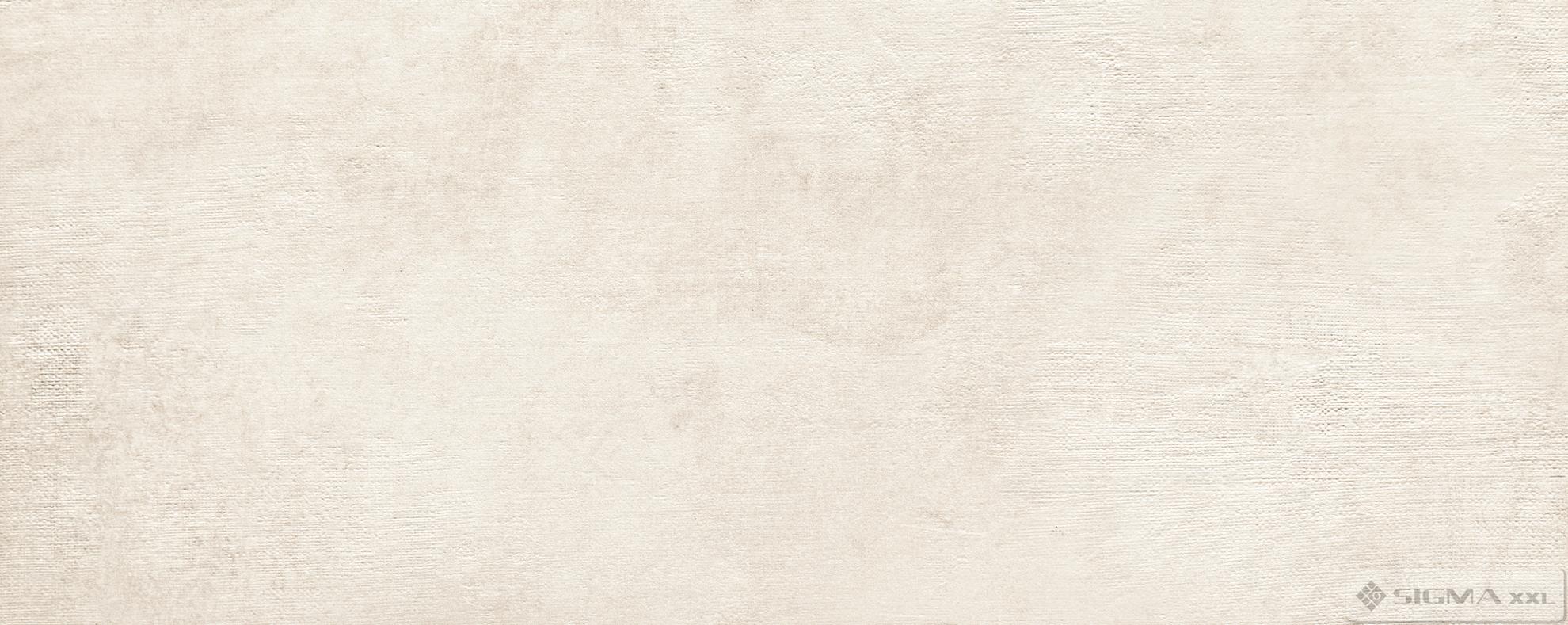 Imagine Faianta Tasmania Grey 29,8x74,8