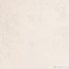 Imagine Gresie Tasmania Grey Mat 59,8x59,8