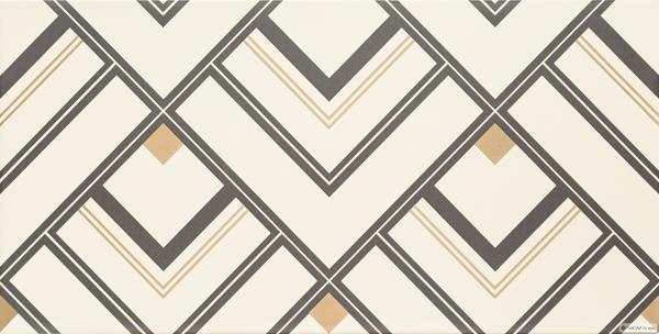 Imagine Decor Bonella White 30,8x60,8